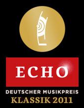 http://www.piotr-furmanczyk.com/echo_klassik_logo.jpg